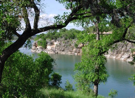 Is Lake Travis Clean Houston Canyon Lake Houses